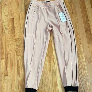 NEW Zara trousers